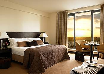 Dublin Airport Hotels